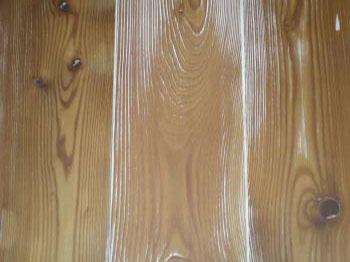 Ghiotti oulx for Perline in legno per pareti prezzi